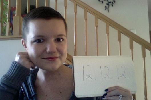 Photo on 12-12-12